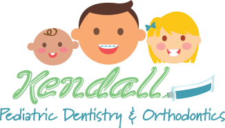 Kendall Pediatric Dentistry & Orthodontics